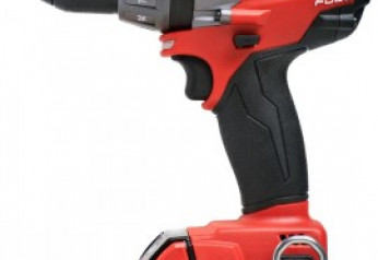 Milwaukee M18 CPD-32C